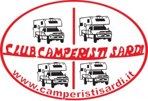 club camperisti sardi